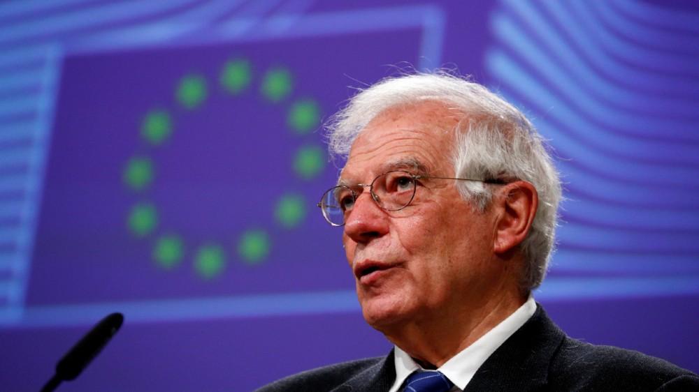 Coronavirus funding plan threatens EU defence ambitions thumbnail
