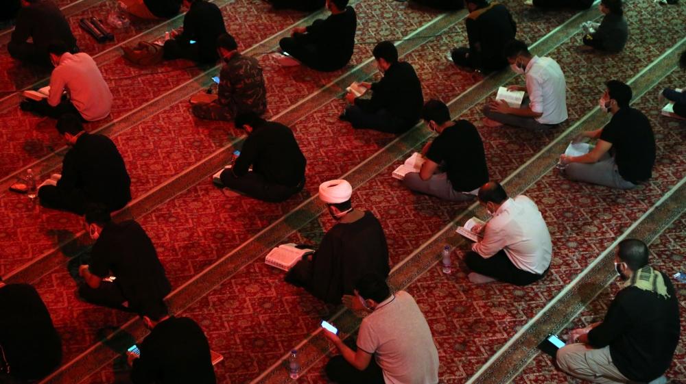 What is Laylat al-Qadr, the holiest night in Ramadan? thumbnail