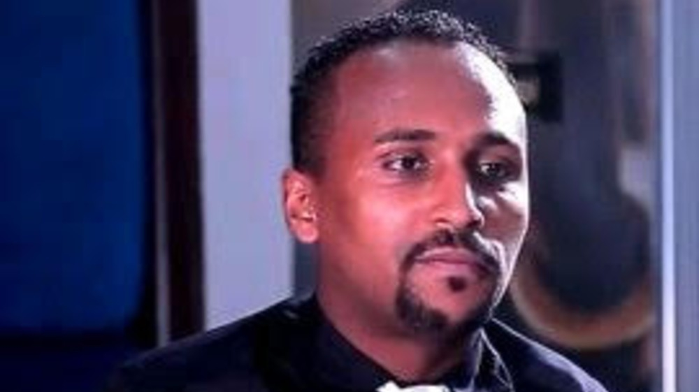 Yayesew Shimelis credit Ethio Forum Productions