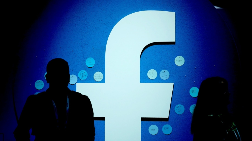 No sharing: Facebook rejects Australia demand on ad revenues thumbnail