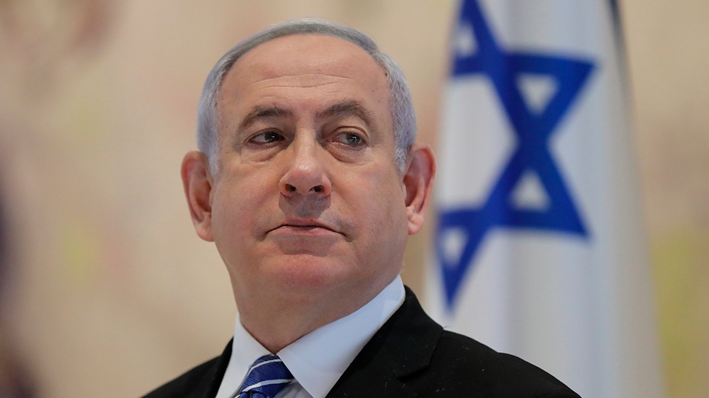 Impunity and annexation: 'Israel has its cake and eats it too' thumbnail