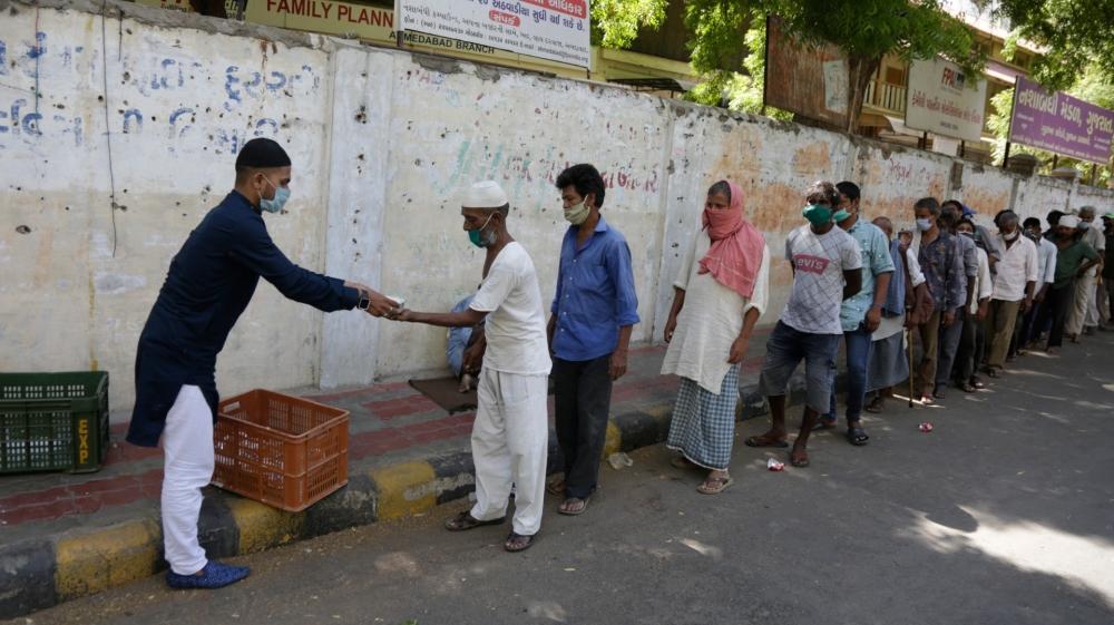 India eid