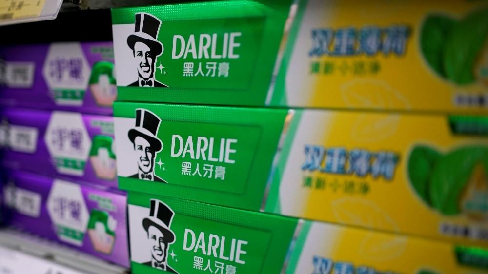 Colgate reviewing toothpaste Darlie branding amid race debate thumbnail