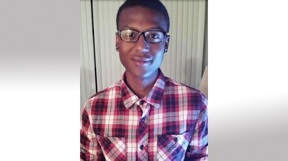 Police officers fired for involvement in Elijah McClain photo scandal