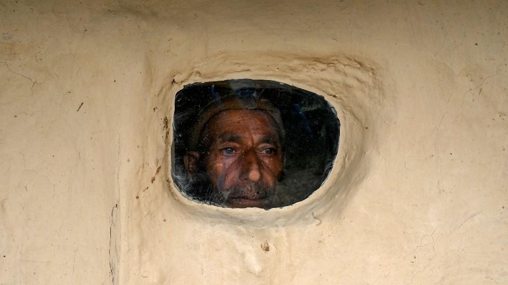 Kashmir domicile law