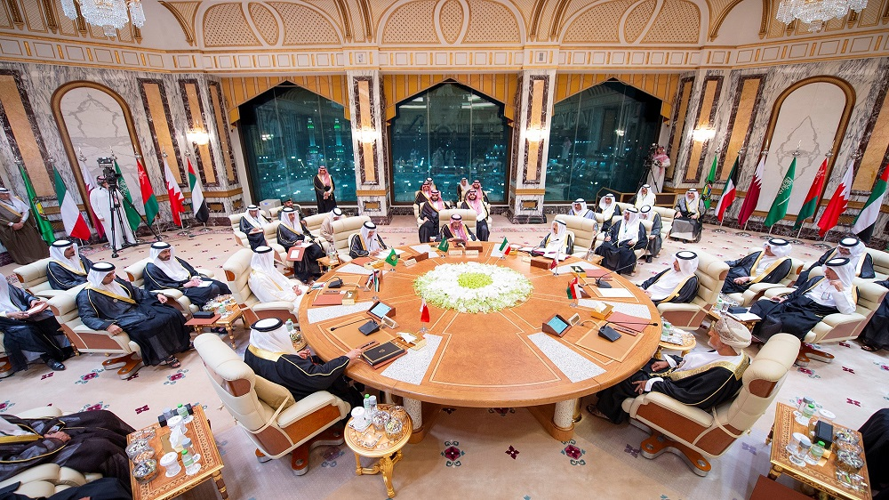 Gulf non-cooperation: Inside the flailing GCC thumbnail