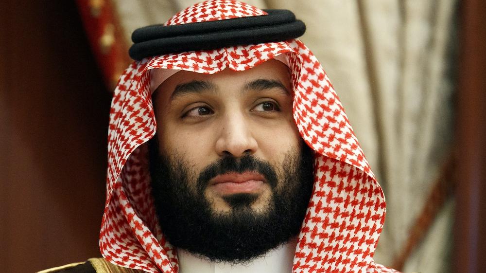 Will Saudis in exile suffer the same fate as Jamal Khashoggi?