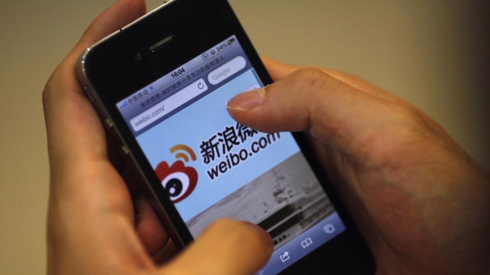 India PM Modi shuts Weibo account amid border tensions with China thumbnail
