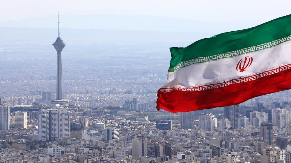 Iranian wrestler Navid Afkari executed, says state media
