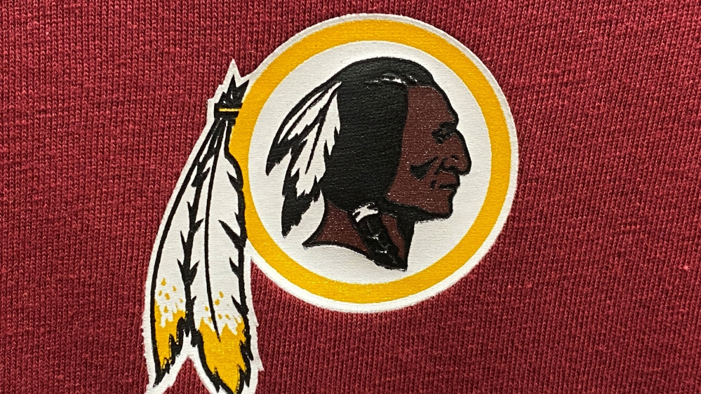 Native American teams search identify change for Washington Redskins thumbnail