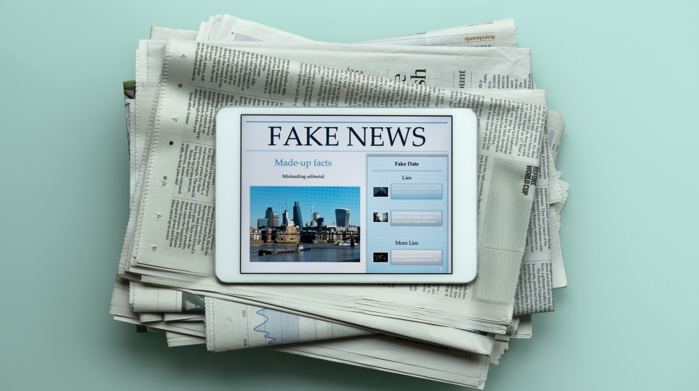 Fake MENA experts published on US right-wing sites, probe reveals thumbnail