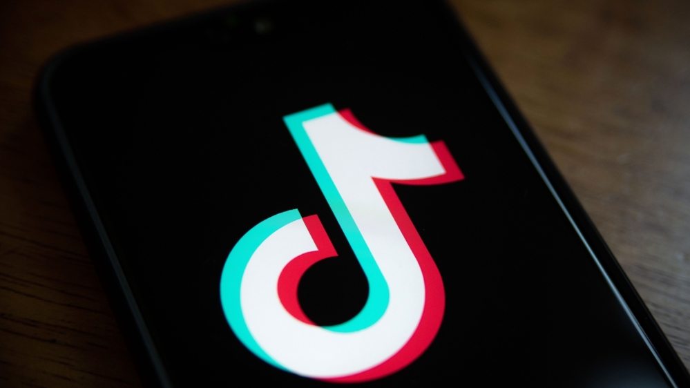 Trump orders Chinese owner of TikTok to sell United States  assets