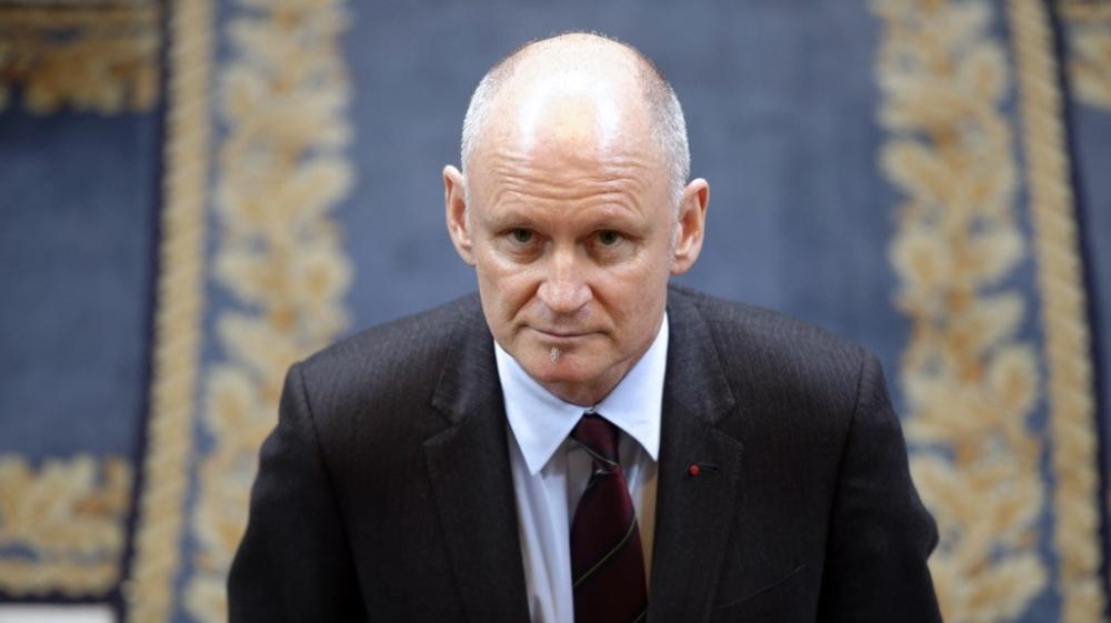 French prosecutors open rape probe against Paris ex-deputy mayor thumbnail