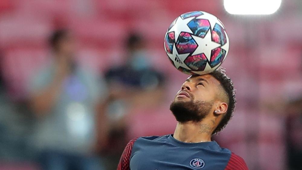 PSG take on unbeaten Bayern Munich in Champions League final – Al Jazeera English