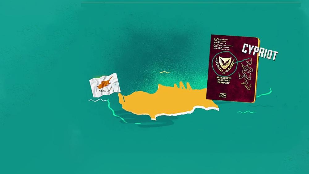 Exclusive: Cyprus sold passports to criminals and fugitives   Cyprus News    Al Jazeera