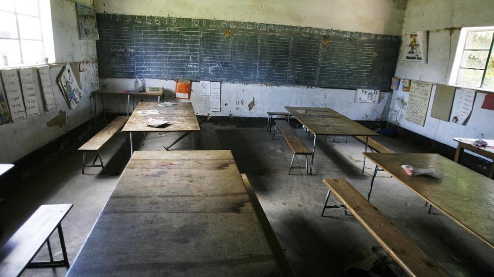 It S Now Illegal For Zimbabwe Schools To Expel Pregnant Girls Zimbabwe News Al Jazeera