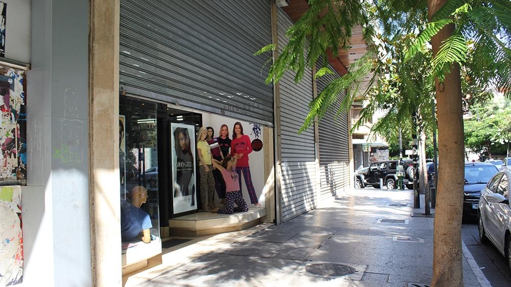 Business, shops plan to reopen despite lockdown order
