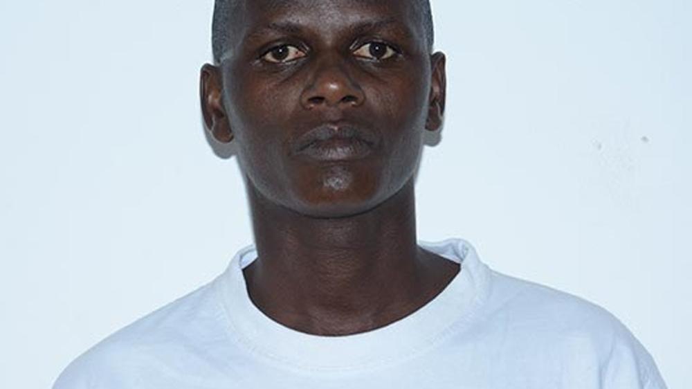 Burundian journalist Jean Bigirimana disappeared for 1,500 days thumbnail