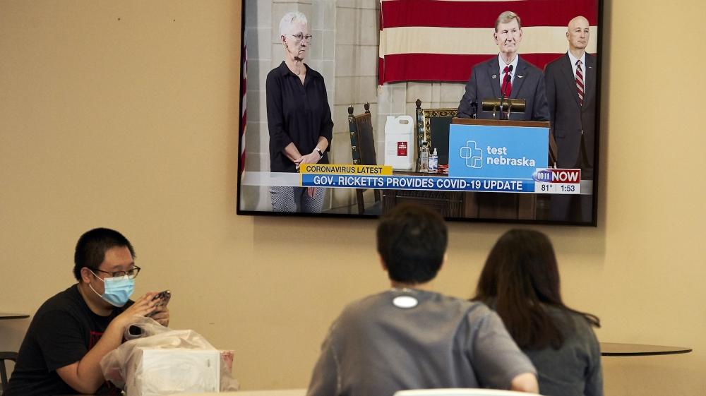International students in the US are still facing precarity thumbnail