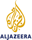 https://www.aljazeera.com/mritems/assets/images/aj-logo-lg-124.png