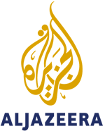 Al Jazeera hit back over 4 Arab nations demand of banning it