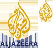 https://www.aljazeera.com/mritems/assets/images/mb-logosprite.png