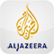 все новости 'Aljazeera'