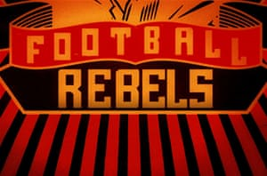 Football Rebels