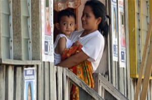http://www.aljazeera.com/mritems/imagecache/198/300/mritems/Images/2013/5/2/2013523529761734_20.jpg