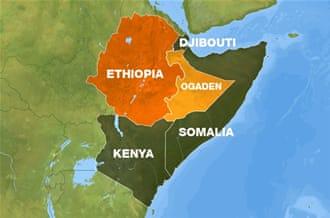 Changing fortunes in Ethiopia's Ogaden | Ethiopia | Al Jazeera