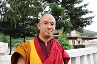 essay on tobacco ban in bhutan Published: thu, 28 sep 2017 the effects on formula one of the european directive banning tobacco advertising and associated sponsorship abstract in this piece we set out to try to determine the effects on the formula one organisation that would be brought about by the european union's ban on tobacco advertising.