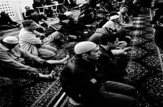 Ислам на Тайване: Затерянный в традициях (Часть 2)