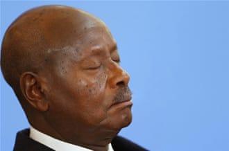 2014722105023154734_20 - Ugandans baffled by sleeping ministers - Africa