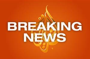 Chad 'kills' ringleader of gas plant attack