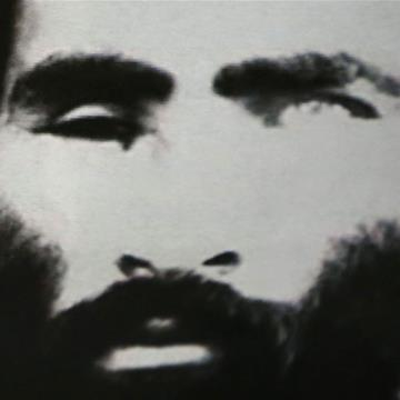 Mullah Omar and the art of hiding in plain sight