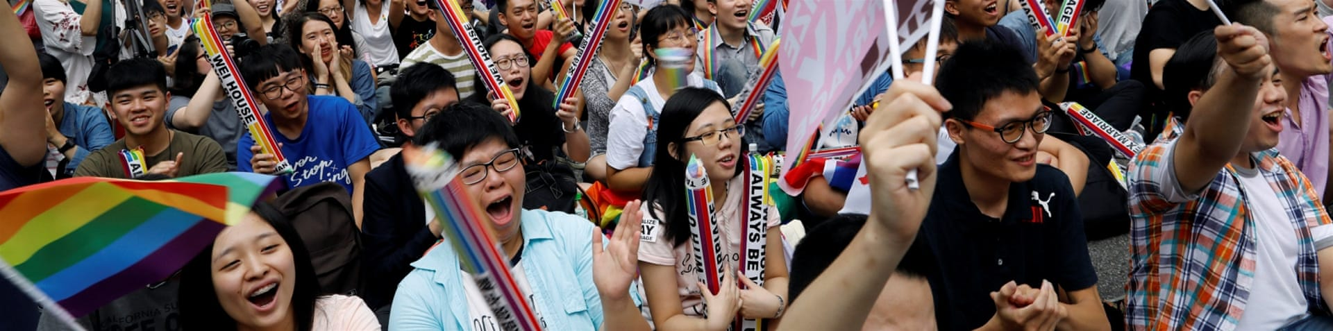 an argument in favor of taiwans independence Taiwan expendable nixon and kissinger they launched normalization2 the central argument of established relationship with the republic of china in favor of.
