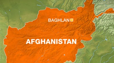 Deaths as Afghan factions clash