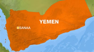 Yemen: Country profile