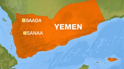 Yemen fighters free abducted medics