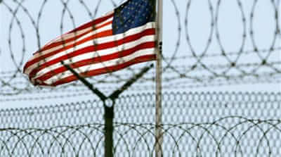 US silent on Guantanamo abuse claim