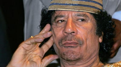 Your views: Gaddafi's legacy