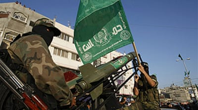 Hamas calls for unity deal changes