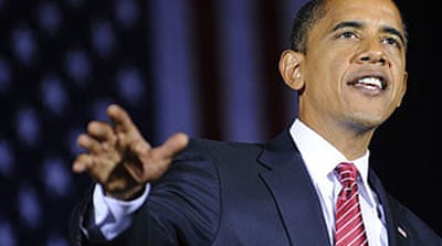 Obama delivers 'closing argument'