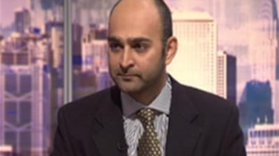Interview: Mohsin Hamid