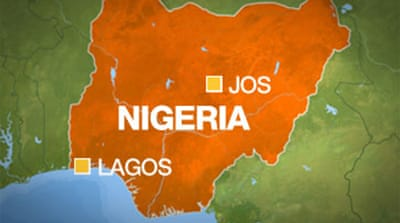 Christians killed in Nigeria attack