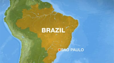 Brazil abortion case sparks row