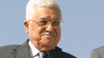 Hamas says Abbas must step aside