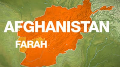 Taliban frees abducted labourers