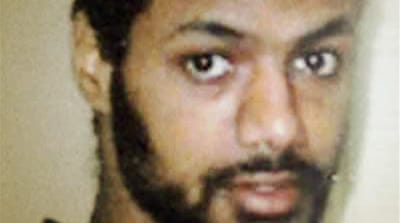 UK resident to leave Guantanamo Bay