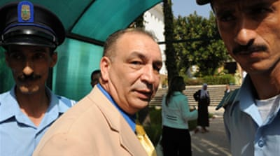 Court rejects Al Jazeera case delay